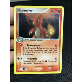 POKEMON secrete CARD farfetch'd 107/106 HOLO ULTRA RARE