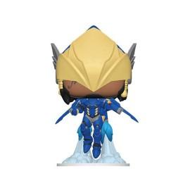 funko Overwatch Figurine POP! Games Vinyl Moira 9 cm