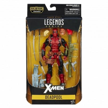 Marvel Hasbro Marvel Legends SERIES Spider-Man costume noir