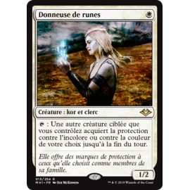 MTG MAGIC - Modern Horizons Booster Display prix pour 1 seul booster - FR