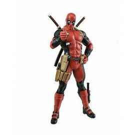 Sega Limited Premium Size Figure Deadpool 20cm