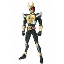 BANDAI S.H Figuarts Figurine Articulée masked rider agito