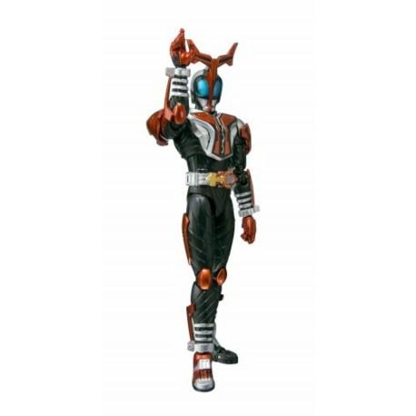 BANDAI S.H Figuarts Figurine Articulée masked rider kuuga
