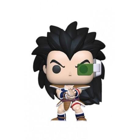 Dragon Ball Z Figurine POP! Animation Vinyl Goku 9 cm