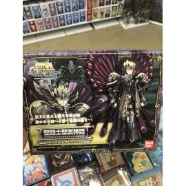 Bandai Saint Seiya Myth Cloth Golden Genealogy Pegasus