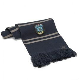 Bonnet à Pompon - Serpentard pourpre et or - Harry Potter