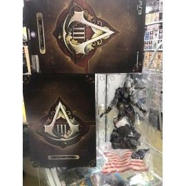 ubisoft Assassin s CREED syndicate collector boite