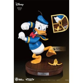 Disney statuette Master Craft Donald Duck 34 cm Beast Kingdom Toys