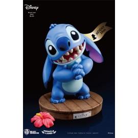 Disney statuette Master Craft Donald Duck 34 cm Beast Kingdom Toys