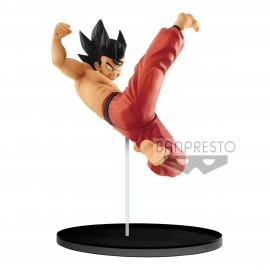 Banpresto Figurine Dragon Ball Piccolo