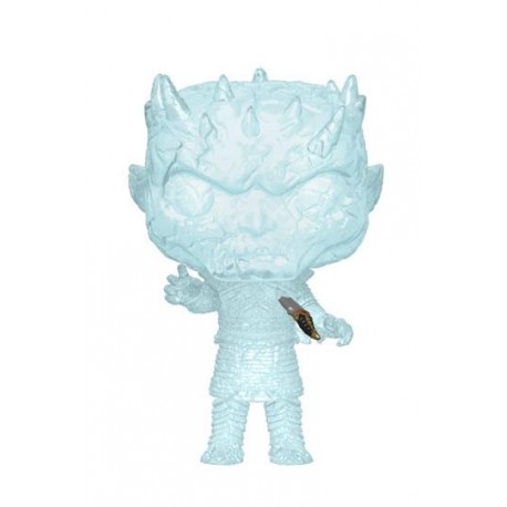 funko pop Game of Thrones Gendry Vinyl Figure 10cm