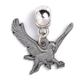harry potter Pendentif Charm Buck