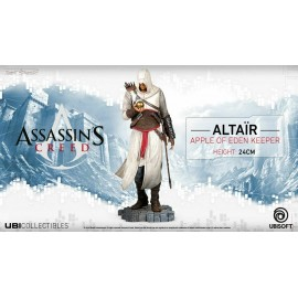 ULTRA RARE ubisoft PS3 Assassin s CREED II WHITE EDITION