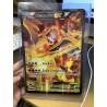 Boîte de rangement pour 4000 cartes mtg magic pokemon yugioh dragon ball super