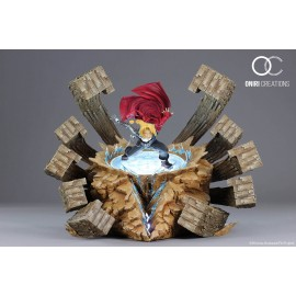 funko pop Fullmetal Alchemist Animation Vinyl figurine Alphonse Elric 10 cm