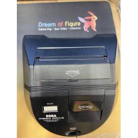 Sega mega drive / master system CONVERTER