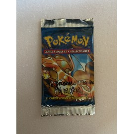 POKEMON CARTE WIZARD energie energy electrique 130/132 1ST 1ER EDITION gym challenge NEUF