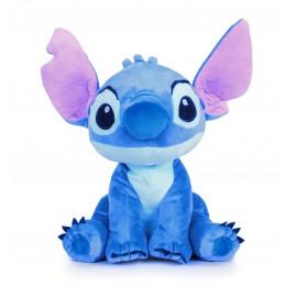 playbyplay Disney Stitch - Peluche avec Son de 28 cm neuf
