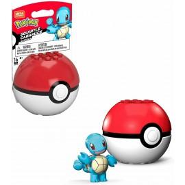 Mega Construx Pokemon BuIbasaur bisasam bulbizarre