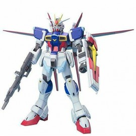 Gundam - HGUC 1/144 RX-0 Unicorn Gundam 02 Banshee (Destroy Mode) - Bandai