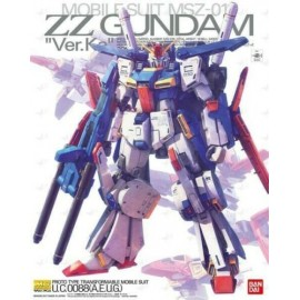 Bandai 00 144-32 1/144 HG GN-002 Gundam Dynames, Trans-Am mode