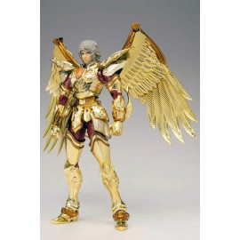 [PRECO] myth cloth SAINT SEIYA MOVIE VER SAGITTARIUS AIOROS