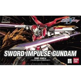 Gundam Bandai 00 CB-002 Gundam Raphael HG 1/144
