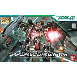 Gundam Bandai HG 1/144 Sword Impulse