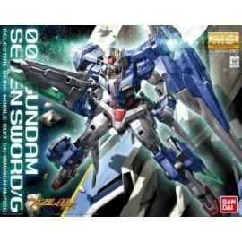 Gundam Bandai Barbatos Lupus Rex Iron-Blooded Orphans