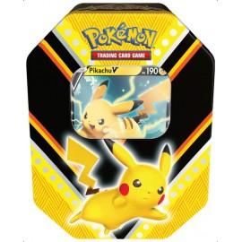 NEUF la voie du maître FRANCAIS carte pokemon TCG lot 10 reverses