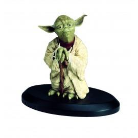 ATTAKUS Star Wars Elite Collection statuette Stormtrooper 20 cm