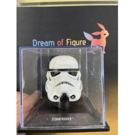 altaya star wars casques de collection stormtrooper