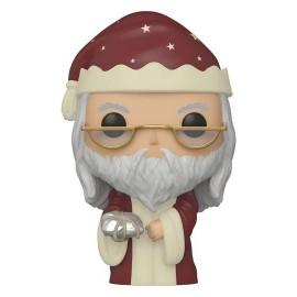 funko pop Harry Potter Figurine POP! Vinyl Holiday Harry Potter 9 cm