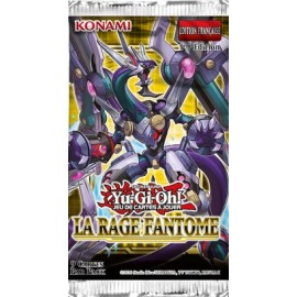 special PROMO JCC - Yu-Gi-Oh! yugioh booster duel surcharge