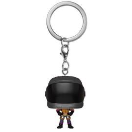 destockage Kingdom Hearts réplique Keyblade de Kairi 81 cm