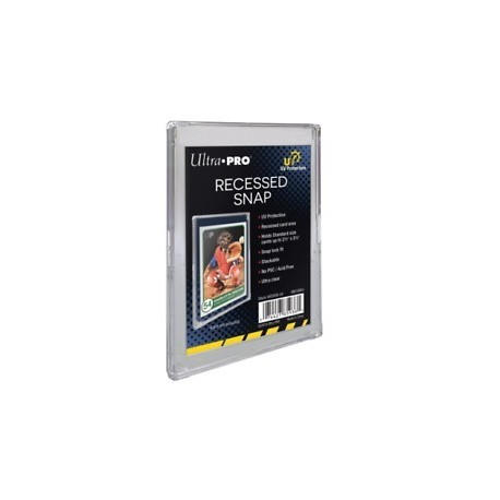 protection Ultra Pro Card Supplies 100 Graded Standard Card Sleeves psa ou pca