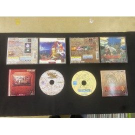 jeux playstation japanese boite notice one piece grand battle lot des 2 jeux