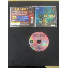 jeux playstation japanese boite notice SPYRO THE DRAGON