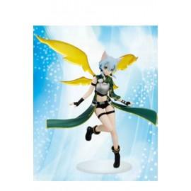 [PRECO] Sword Art Online II statuette PVC 1/8 Sinon 20 cm