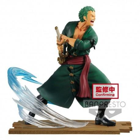 Dragon Balle Figurine Complet Super SAIYAN4 Vegeta BANPRESTO