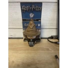 funko mystery mini HARRY POTTER - hermione chapoi