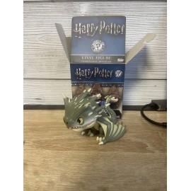 funko mystery mini HARRY POTTER - dragon