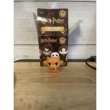 funko mystery mini HARRY POTTER - hermione