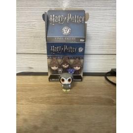 funko mystery mini HARRY POTTER - dementor