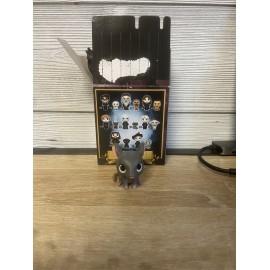 funko mystery mini HARRY POTTER - chien de hagrid