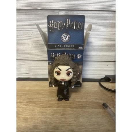 funko mystery mini HARRY POTTER - hibou