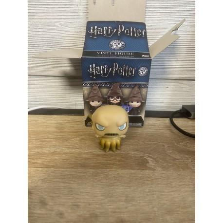 funko mystery mini HARRY POTTER - draco malfoy