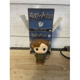 funko mystery mini HARRY POTTER - lupin