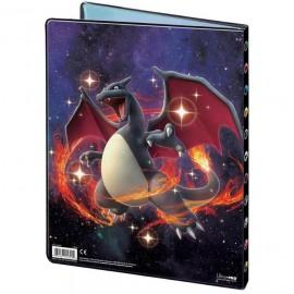 Tomy POKEMON PLAY CENTER étui rangement 2013 Nintendo Playset