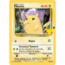 Pokémon SL11.5 : Portfolio A4 180 cartes dracaufeu shiny elector sulfura articaudin
